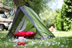 Great gifts for camping and rving