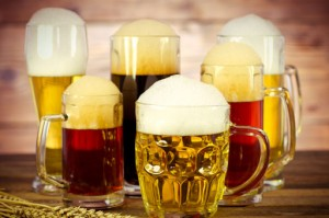 Great gifts for Beer Lovers at Great Gifts Galleria