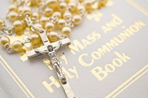 Great gifts for first communion